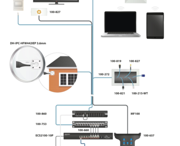 Excel-residential-diagram-web