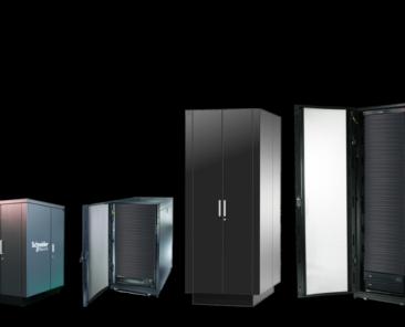Smart-Bunker-family-2000-x-1000-1200x784