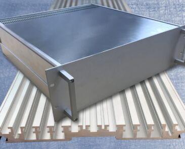 rackcase-pro-print-1200x857