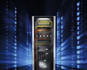 Rittal-TS-IT-Rack-DCW-2017