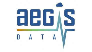 Aegis-data-logo