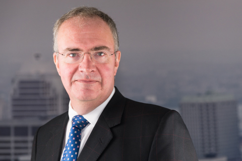Kao Data secures industry leader Craig Wilsonas chairman to guide data centre expansion
