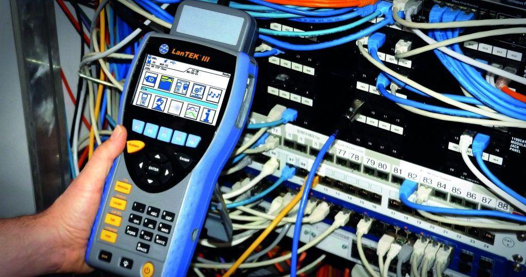 IDEAL-Networks-LanTEK-III_c-1024x621