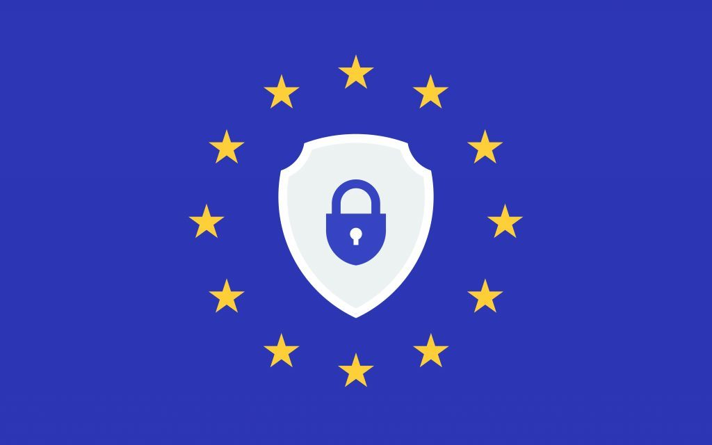 GDPR & Cyber Security: Shoot the Vultures