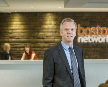 Boston-Networks-CEO-Scott-McEwan-5-1024x683