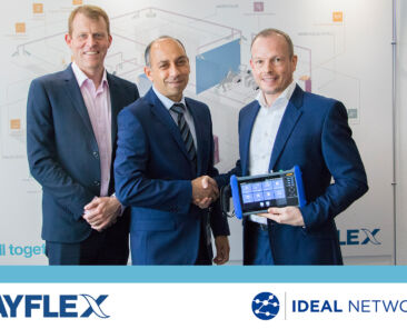 IDEAL-Networks-forms-distribution-agreement-with-Mayflex