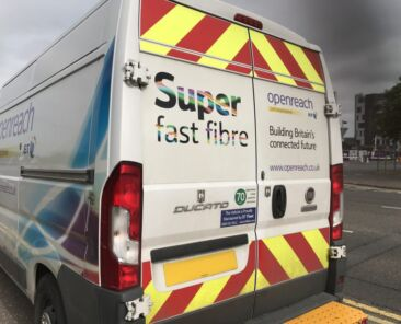Superfast-Fibre-Van-1024x768
