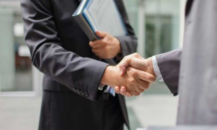 Schneider Electric Introduces New Technology Partners Initiative