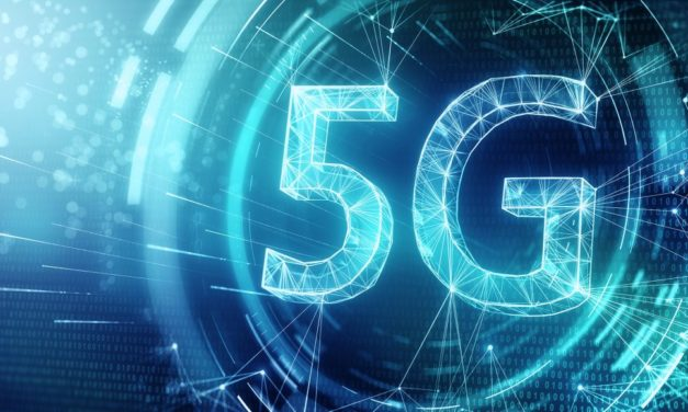 Ericsson and Panasonic Avionics bringing connectivity to the skies with 5G ready platform