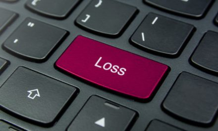 Uptime not a priority despite almost half of businesses suffering data centre downtime