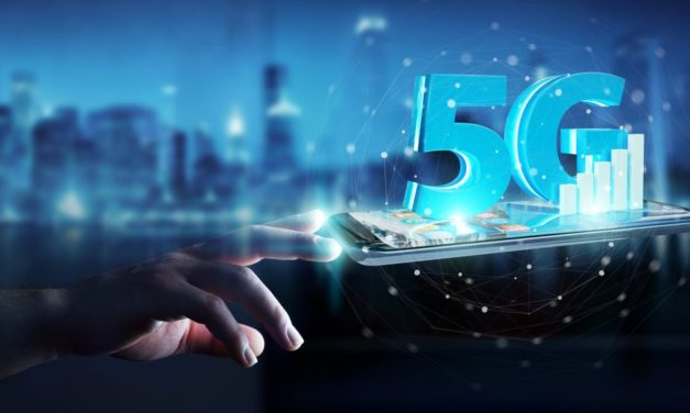 Vodafone to launch 5G in 19 cities during 2019 – trial sites go live today in Bristol, Cardiff and Liverpool