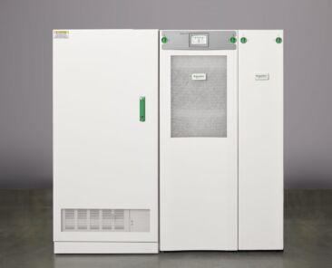 SE-2245-RTF-1024x883