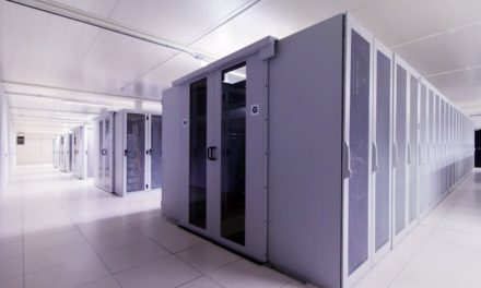 Switch Datacenter Group Sells its Amsterdam AMS1 Data Center to Equinix