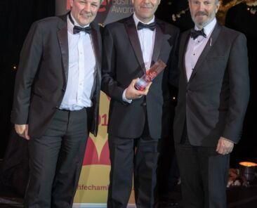 Leviton-Award-768x1061