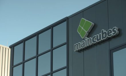 Daimler Opts for maincubes Data Center in Frankfurt, Germany