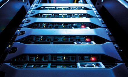 Hosting Provider WorldStream Announces Phase 2 Expansion at Its Flagship Data Center