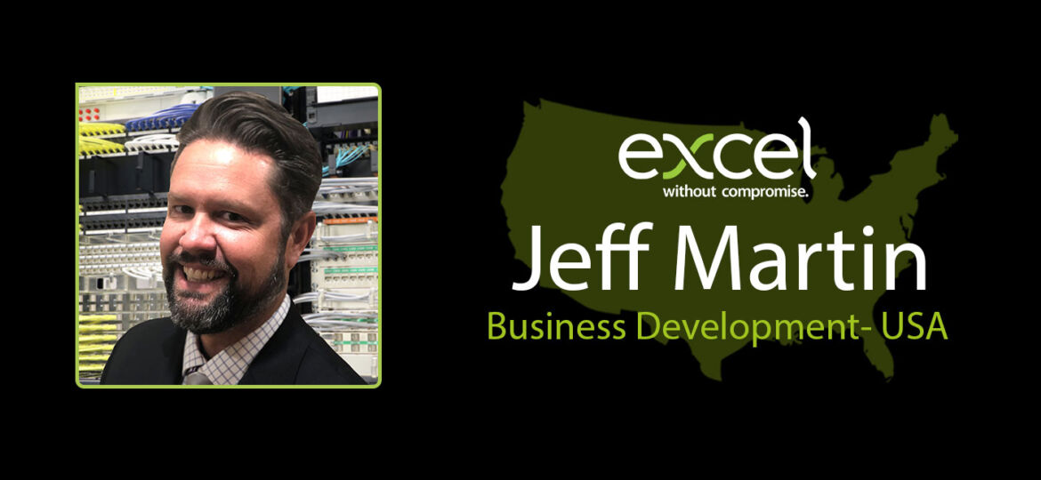 Excel-in-USA-Jeff-Martin
