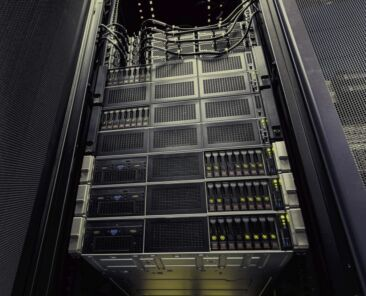 diskstorageinrowofsupercomputersdatacenterbottomviewbrowntoning-1024x815