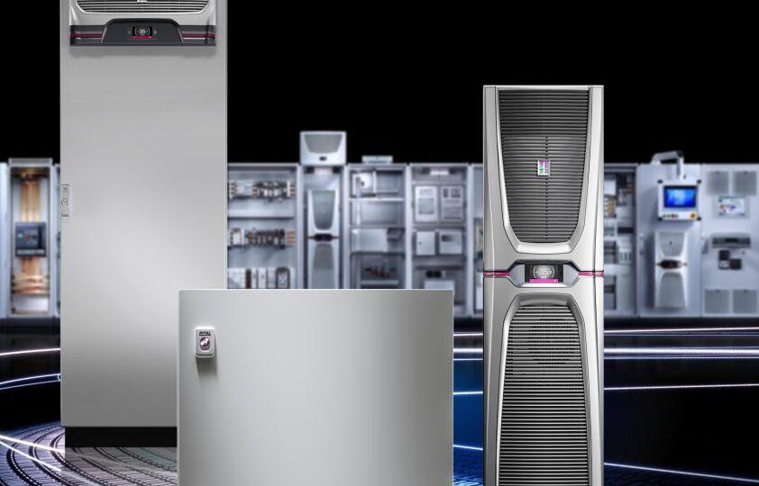 fri190302800-Rittal-AX-and-KX-range-of-enclosures-842x1024