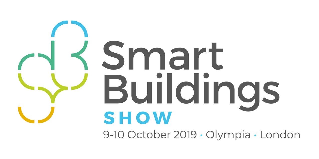 Smart Buildings Show Unveils 2019 Conference Programme