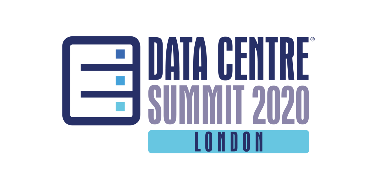 Data Centre Summit, London 2020 is postponed