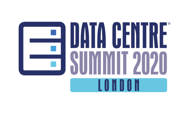 Data Centre Summit, London 2020 is postponed