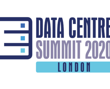 DATA CENTRE SUMMIT LONDON 2020, HAS BEEN POSTPONED