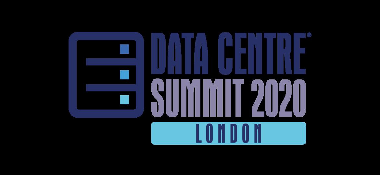 DATA CENTRE SUMMIT LONDON 2020, HAS BEEN POSTPONED