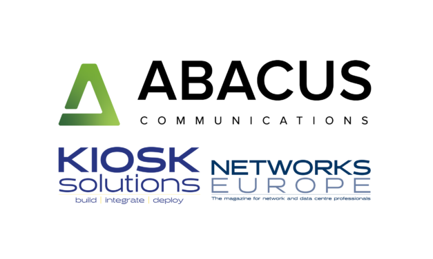 Laura Vallis appointed new editor of Networks Europe and Kiosk Solutions