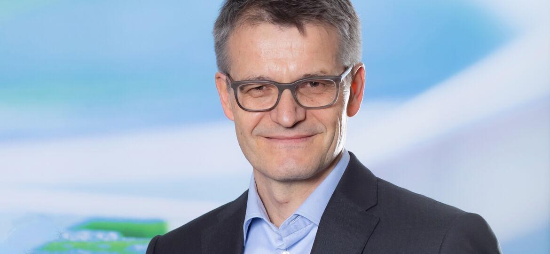 R&M Michel Riva CEO