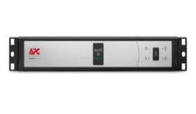 Schneider Electric Announces New Short-Depth Smart-UPS with Lithium-ion, Bringing Critical Power to Europe's IoT and Edge Computing Markets