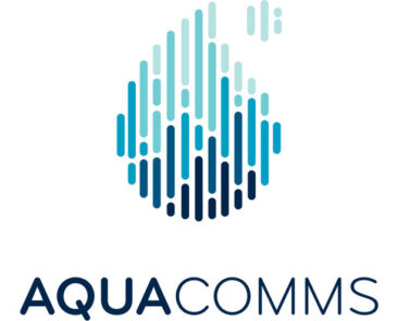 Aqua Comms Expands its Submarine System Network Presence at 1025Connect