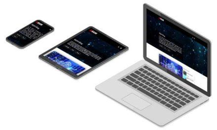 R&M Starts Blog on Network Topics