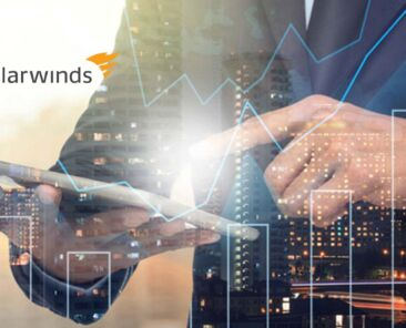 SolarWinds Deepens Hybrid IT Database Portfolio With Database Performance Monitor for Cloud-Native Environments