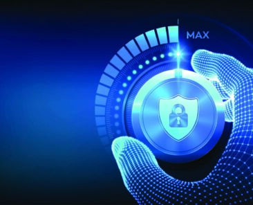 WAN Transformation: What comes first – security or network?