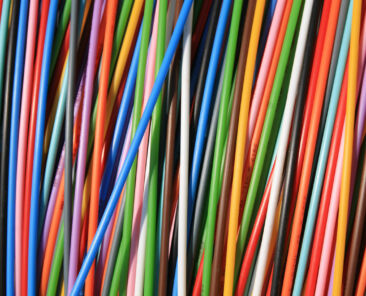 Cable certifiers – what really matters?