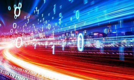 Ekinops successfully enters the 10G access market