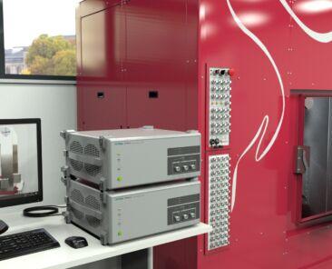 ANR290-Image-Anritsu-and-EMITE-announce-802.11ax-TRPTIS-OTA-Test-Platform