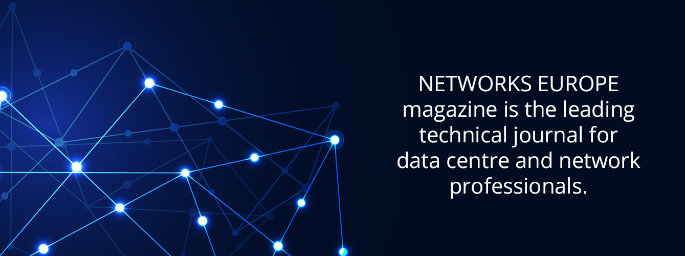 Networks Europe - Banner 1