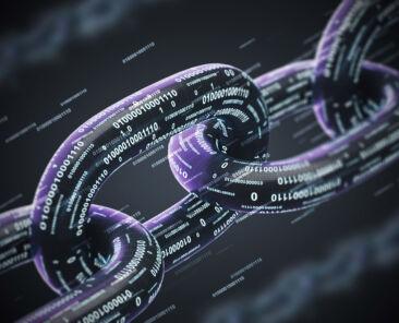 CSPs-unlock-partner-management-potential-with-Blockchain