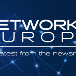 Networks Europe - Latest Newsroom