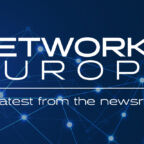 Networks Europe - Latest Newsroom