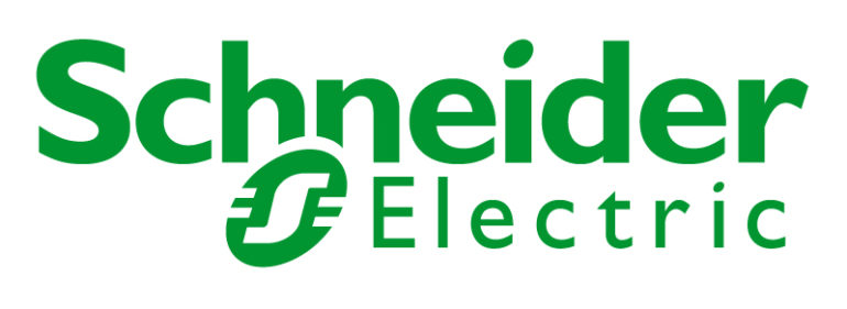 Schneider Electric Launches New Monitoring and Dispatch Services to Manage Distributed IT