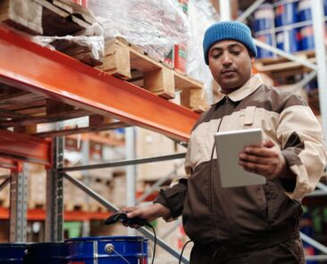 The smart FM know-how: five steps towards environmental compliance in your facility