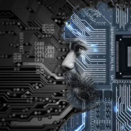 Security, Sustainability & Efficiency: AI's Impact in Data Centres