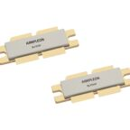 """Ampleon releases """"breakthrough"""" Si LDMOS devices reaching 80% efficiency for VHF and UHF applications"""