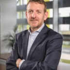 Kao Data Named as Latest Infrastructure Masons Foundation Partner and CEO Paul Finch Joins its Advisory Council