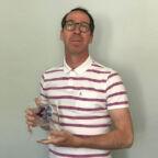 A_Neil Staley Edgecore Award (1)