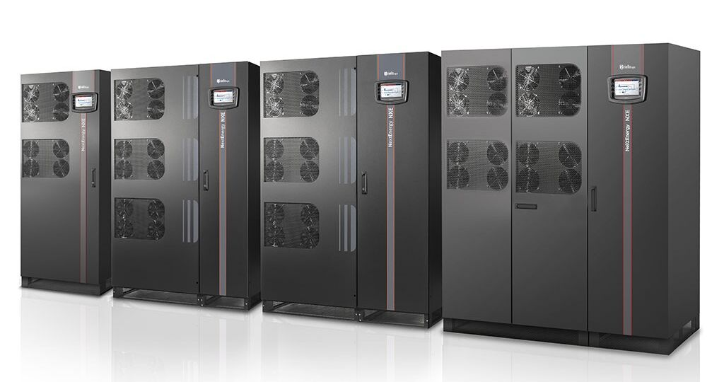 A_riello-ups-nextenergy-nxe-family-250-500