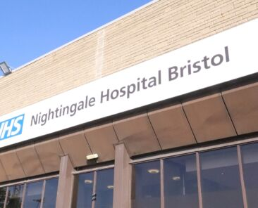 NHS Nightingale Bristol (1)